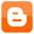 Malaga Airport Taxi Blogger